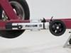 0  trailer jack fulton swivel - pull pin no drop leg f1413020134