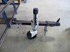 Trailer Jack F1413040134 - 1600 lbs - Fulton