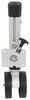 Fulton Swivel Jack - Pull Pin Trailer Jack - F1413100334