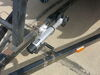 F1413100334 - 10 Inch Lift Fulton Trailer Jack