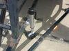Fulton Side Frame Mount Jack - F1413100334