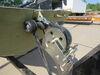 F142102 - Standard Duty Fulton Standard Hand Winch