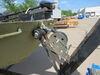 F142102 - Boat Trailer Winch,Utility Winch Fulton Trailer Winch