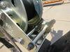 Fulton Trailer Winch - F142102