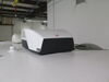 Furrion Chill Premium RV Air Conditioner System - Single Zone - 15,500 Btu - White 15500 Btu F15PA12SASA-W on 2005 K-Z New Vision