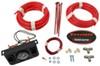 F2145 - Dual Path Firestone Vehicle Suspension,Air Suspension Compressor Kit