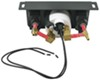 Firestone Control Panel Accessories and Parts - F2145