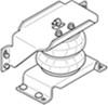 firestone vehicle suspension air springs