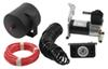 Firestone Air Suspension Compressor Kit - F2168
