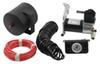 Firestone Air Suspension Compressor Kit - F2168