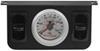 Firestone 150 psi Air Suspension Compressor Kit - F2168