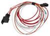 Air Suspension Compressor Kit F2178 - Dual Path - Firestone