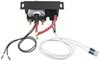 F2191 - Control Panel Firestone Vehicle Suspension,Air Suspension Compressor Kit