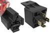 F2191 - Black Firestone Accessories and Parts