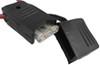 F2191 - Single Path Firestone Vehicle Suspension,Air Suspension Compressor Kit
