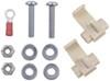 Firestone Accessories and Parts - F2191
