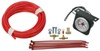 Accessories and Parts F2196 - Gauges - Firestone
