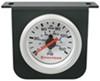 Firestone Vehicle Suspension,Air Suspension Compressor Kit - F2196