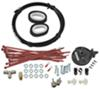 Air Suspension Compressor Kit F2219 - 145 psi - Firestone