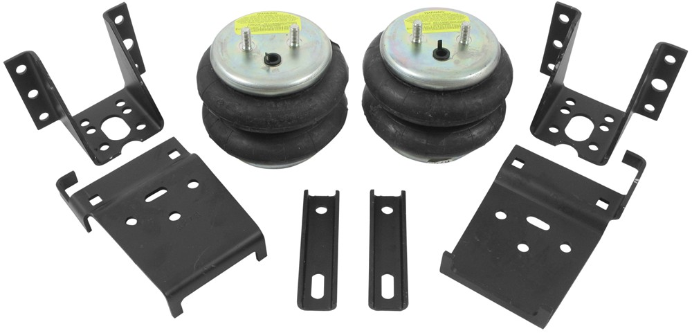 Firestone Vehicle Suspension - F2223