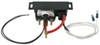 Firestone Vehicle Suspension,Air Suspension Compressor Kit - F2229