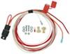 F2229 - Analog Display Firestone Vehicle Suspension,Air Suspension Compressor Kit