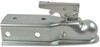 Fulton Standard Coupler - F223000301