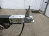 0  straight tongue trailer coupler fulton 2 inch ball f223000301
