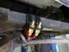 Firestone Vehicle Suspension - F2350 on 2006 Ford F-150