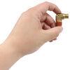 Firestone Dealer Fitting Pack #2 1/4 NPT F2360