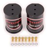 Firestone Lift Spacers Accessories and Parts - F2375