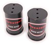 F2375 - Lift Spacers Firestone Vehicle Suspension