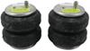 F2407 - Air Springs Firestone Rear Axle Suspension Enhancement