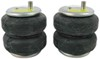 Firestone Air Springs Vehicle Suspension - F2458