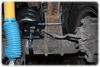 F2550 - Heavy Duty Firestone Vehicle Suspension