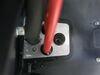 Firestone Digital Display Air Suspension Compressor Kit - F2581 on 2017 Chevrolet Silverado 2500
