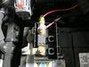 Air Command F3 Compressor System w/ Wireless Remote and Light Duty Compressor - Dual Path Dual Path F2581 on 2017 Chevrolet Silverado 2500