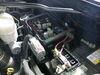 Air Suspension Compressor Kit F2581 - 120 psi - Firestone on 2017 Chevrolet Silverado 2500