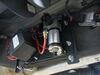 Air Command F3 Compressor System w/ Wireless Remote and Light Duty Compressor - Dual Path Digital Display F2581 on 2017 Chevrolet Silverado 2500