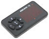 Firestone Wireless Control - F2581