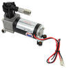 Air Command F3 Compressor System w/ Wireless Remote and Light Duty Compressor - Dual Path 120 psi F2581