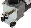 F2581 - 120 psi Firestone Wireless Control