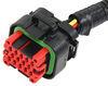 F2581 - Dual Path Firestone Wireless Control
