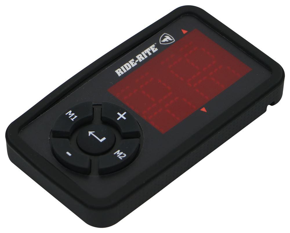 F9490 - Remote Control Firestone Accessories and Parts