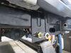 Firestone Air Suspension Compressor Kit - F2592 on 2019 Ford F-350 Super Duty