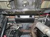 F2592 - Digital Display Firestone Air Suspension Compressor Kit on 2019 Ford F-350 Super Duty