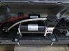 Firestone Dual Path Air Suspension Compressor Kit - F2592 on 2019 Ford F-350 Super Duty