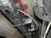 Air Suspension Compressor Kit F2592 - Dual Path - Firestone on 2019 Ford F-350 Super Duty