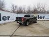 Firestone 100 psi Air Suspension Compressor Kit - F2592 on 2019 Ford F-350 Super Duty