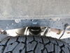 Vehicle Suspension F2597 - Heavy Duty - Firestone on 2016 Ford F-350 Super Duty